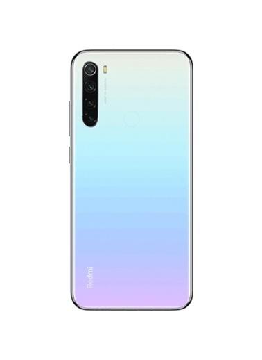 Xiaomi Note 8 32 Gb Moonlight Beyaz Cep Telefonu Beyaz